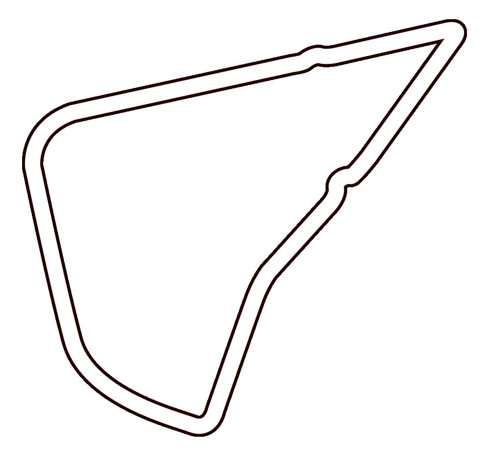 Aldershot Circuit