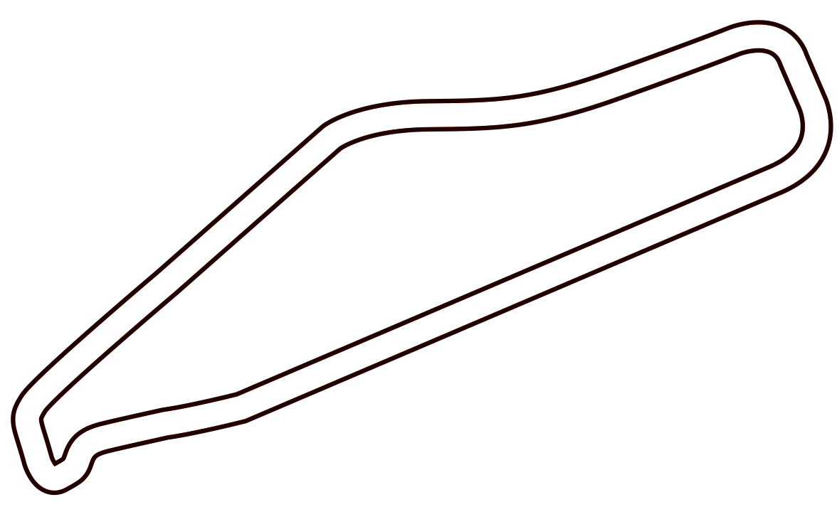 Dunsfold