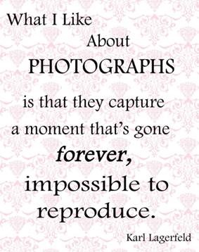 Premium Single Photo Print